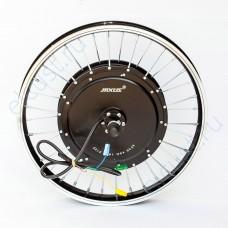 MXUS XF40-45H 3000W (задний в 20 ободе)