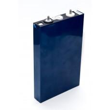 LiFePO4 3.2V80Ah (CALB)