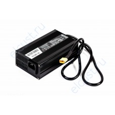 Зарядное устройство EMC-180 48V 3A