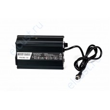 Зарядное устройство EMC-120 12V 5A