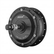 Mxus FX15С