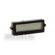 Индикатор заряда батареи LY6W