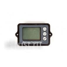 LCD ваттметр TK15 80v, 100A