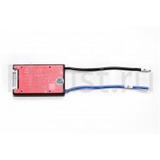 BMS 10s Li-ion 4.2v 16A discharge 16A charge