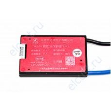 BMS 7s Li-ion 4.2v 35A discharge 35A charge