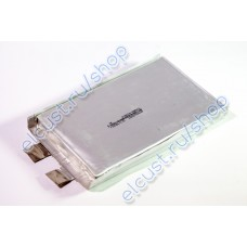 HuaKe LiFePO4 HC-F1282D5 10Ah