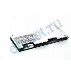 BMS 4s LiFePo4 3.6v 60A discharge 60A charge (JBD-HP8S001)
