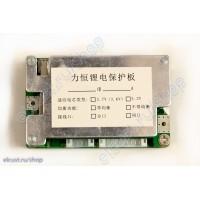 BMS 13s Li-ion 4.2v 30A discharge 30A charge